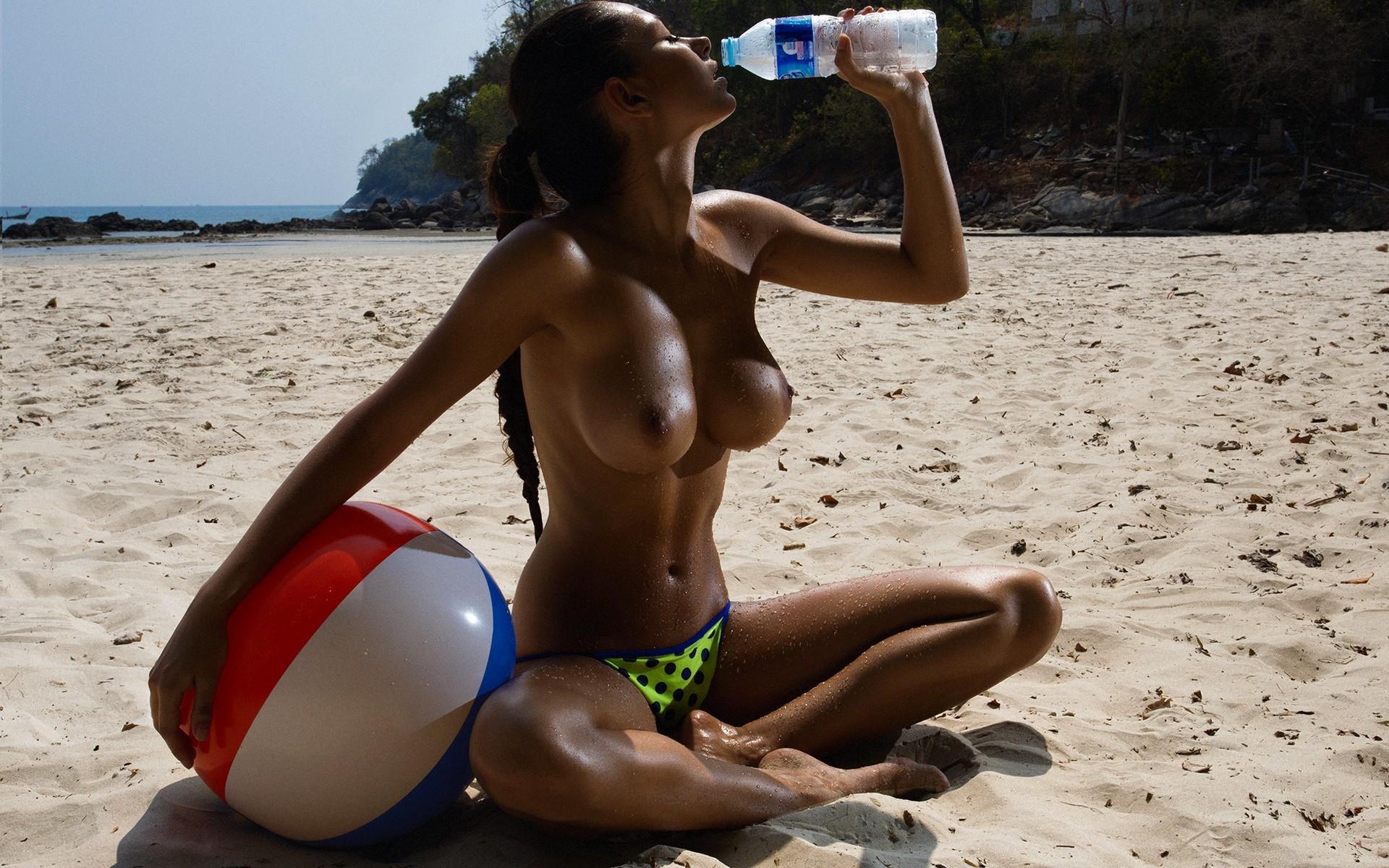 brazilskoe-porno-na-plyazhah
