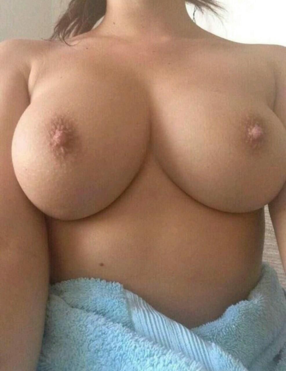 интимфото с 9 размером груди