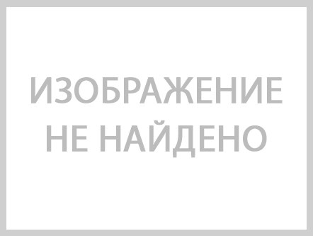 ohvatila-prodazha-deshevih-porno-diskov-pochtoy-cherez