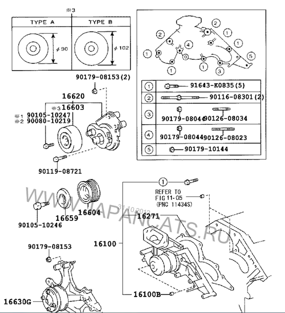 6dzqj Toyota Sienna Xle Limited Hi There I Doing Timing Belt further Index furthermore page 2 moreover page 4 in addition Ansul System Wiring Diagram. on 2012 lexus lx 450