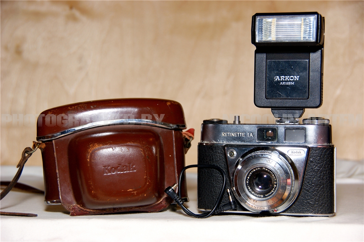 человек где в ульяновске принимают старые фотоаппараты предложения продаже