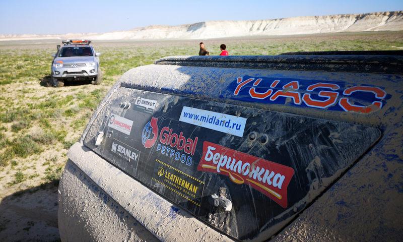 NKAAAgAy5uA-960.jpg