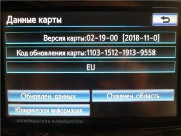 e14a9fb661bat.jpg