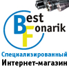 bestfonarik.ru
