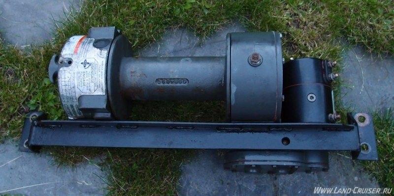 P6288230 Sm