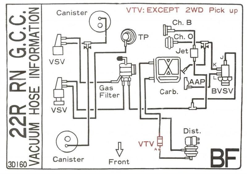 двигатель 2ст схема