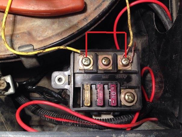 материала поворачиваю ключ и ничего не происходит отличие спортивного термобелья