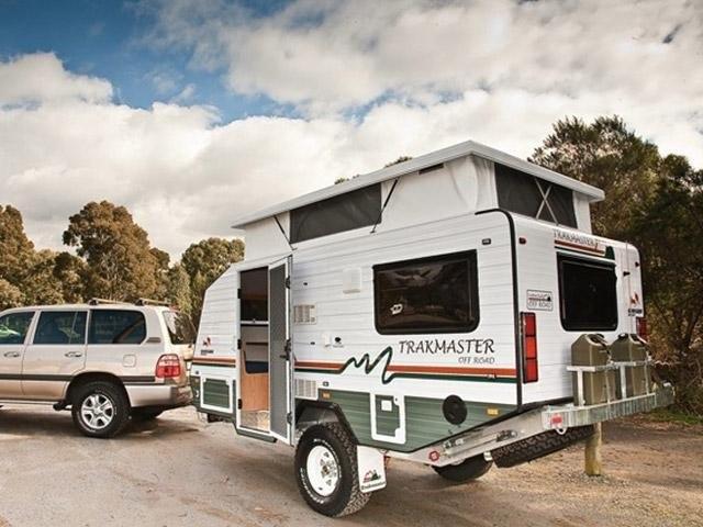 pichunter-trailer