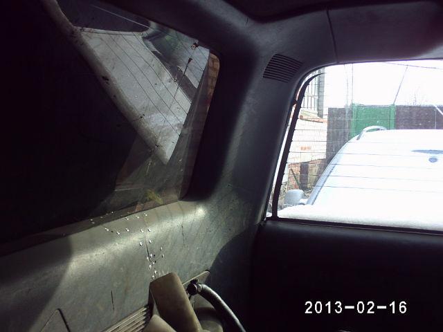 Запчасти на тойота сурф 130 кузов в барнауле