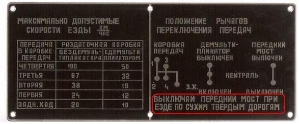 https://www.land-cruiser.ru/uploads/monthly_04_2015/post-38774-0-41682900-1429253387_thumb.jpg