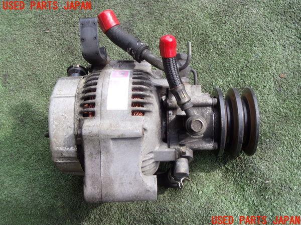 2lt генератор и вакумник.jpg