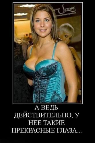 post-16650-0-86194500-1316782475_thumb.jpeg