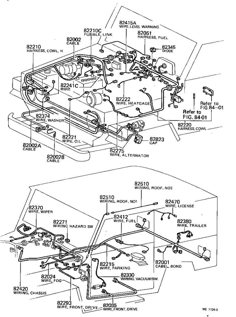 Tlc40 31 Bj74 Wiring Diagram Post 10608 0 75863400 1477156495 Thumbj
