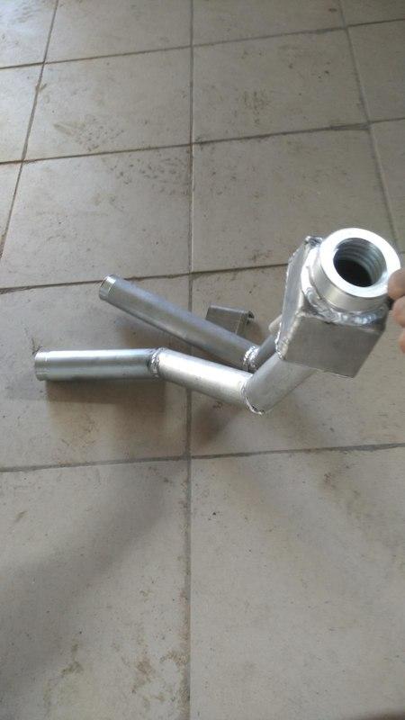 post-3199-0-97532400-1475319874_thumb.jp