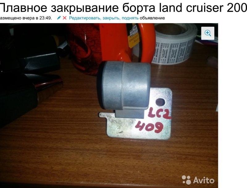 post-39905-0-55906300-1449006762_thumb.j