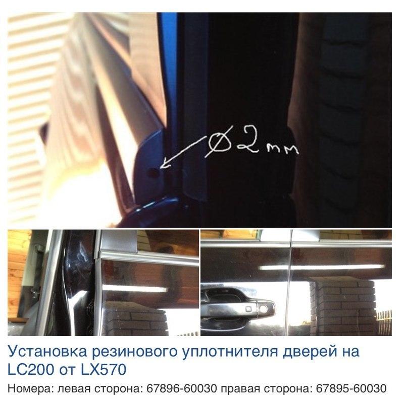 post-39905-0-60545500-1449026728_thumb.j