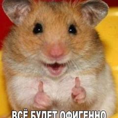 Oleg778866