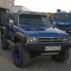 Vad39