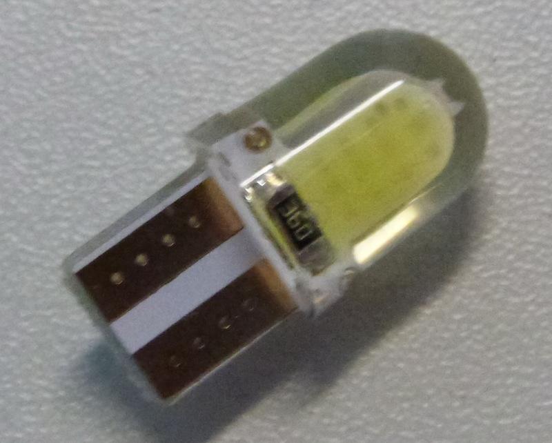 P1120322.JPG