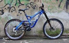 Велосипедное)))