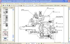 V 4 EECD0001 ECD V4