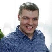 Andrey 35