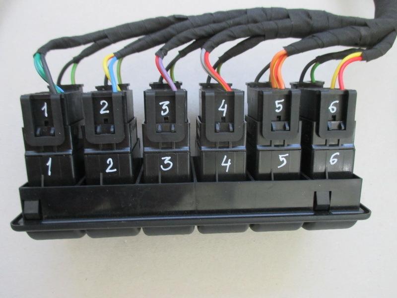 IMG_3157.thumb.JPG.e3508dd8a235c7413526be56bdb49775.JPG