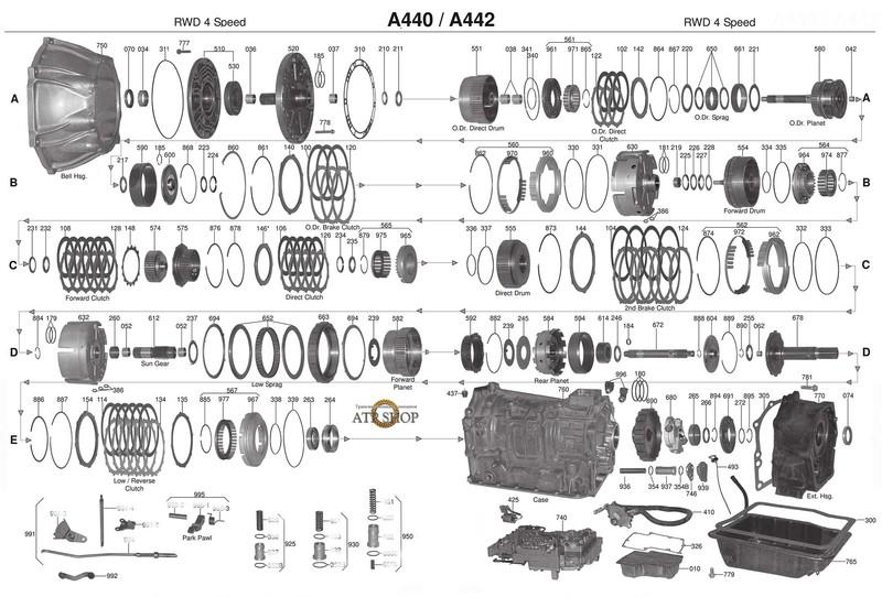 A440.jpg