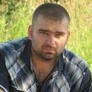 Konstantin_TLC