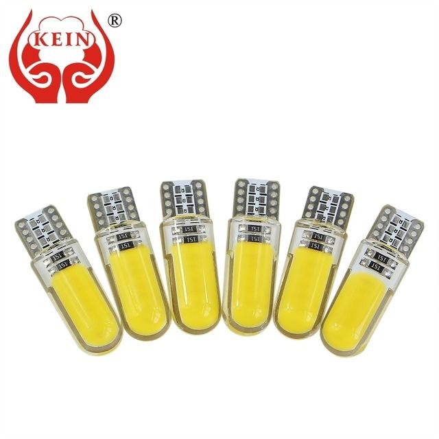 Kein-10-T10-W5W-COB.jpg_640x640.jpg