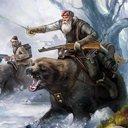 hungry-hunter