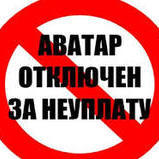 Алексей0392