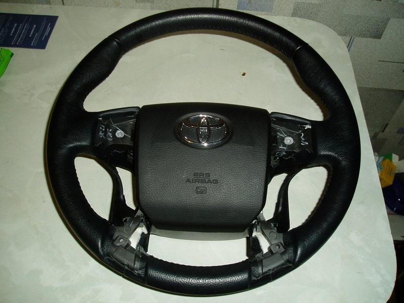 P1010253.JPG