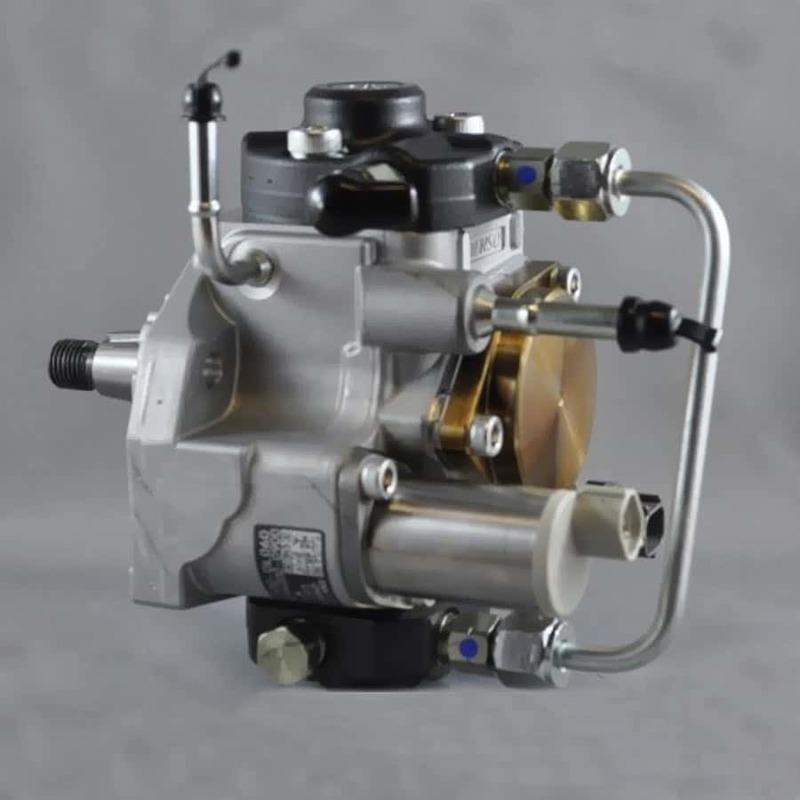 Toyota-1KDFTV-Nissan-TD42-Fuel-Pump.thumb.jpg.112180dda408eae23c7cbcae5c1d4d77.jpg