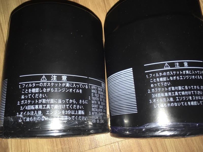 875A2961-5CB0-4E55-8F51-F1F8E63EE210.jpeg