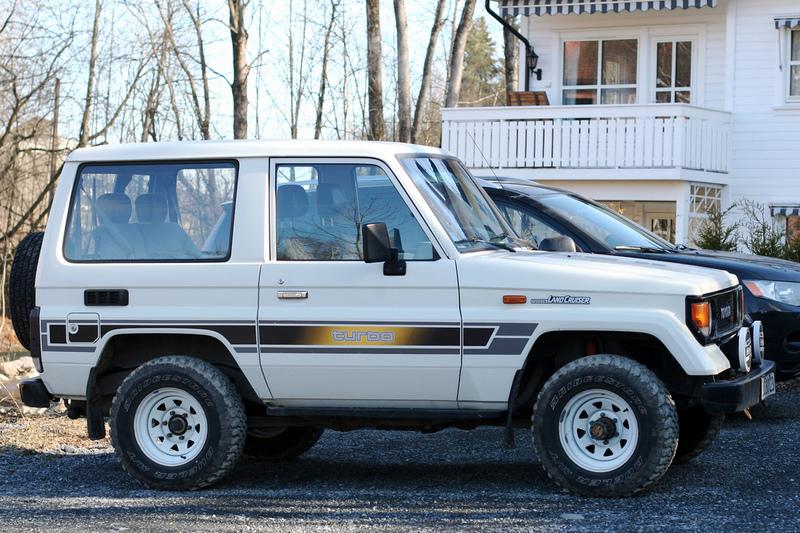Land Cruiser (63).jpg