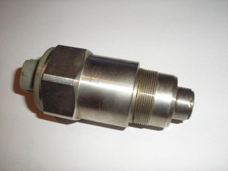 P1010855.JPG