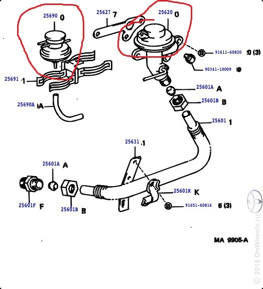 клапана на зверюгу с нового мотора (1).jpg
