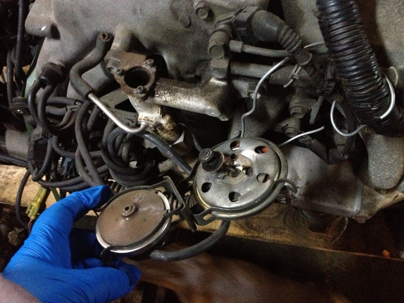 клапана на зверюгу с нового мотора (3).JPG