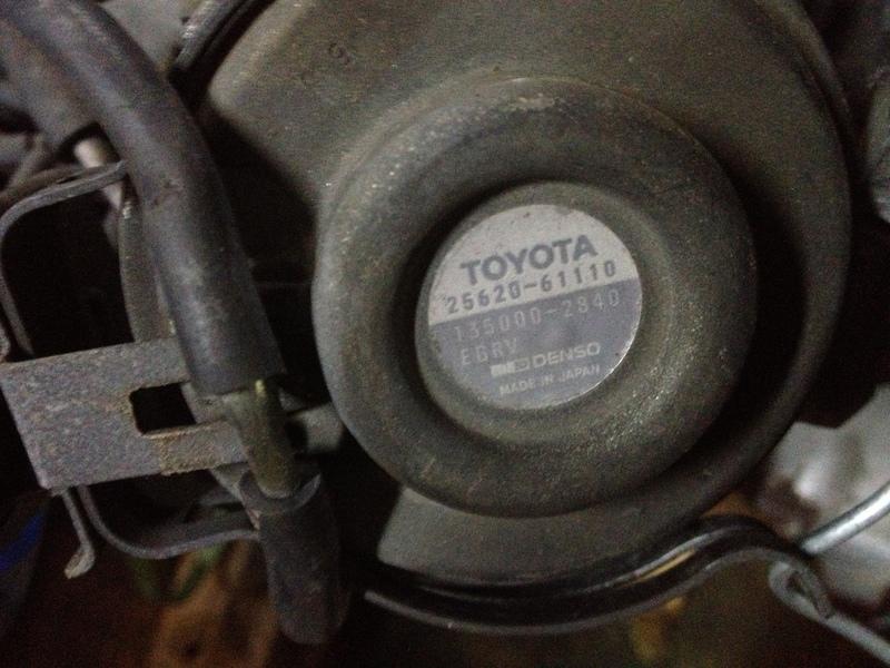 клапана на зверюгу с нового мотора (4).JPG
