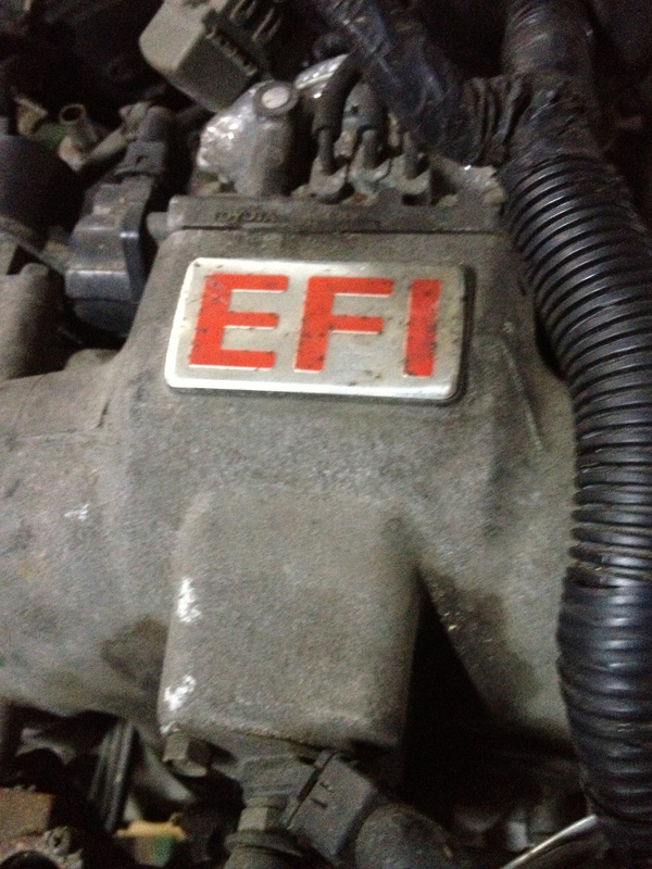 клапана на зверюгу с нового мотора (6).JPG