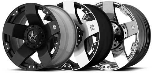 XD Series XD775 - kingtyres.ru-211- Machined.jpg
