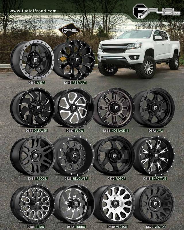 fuel wheels kingtyres.ru-1.jpg