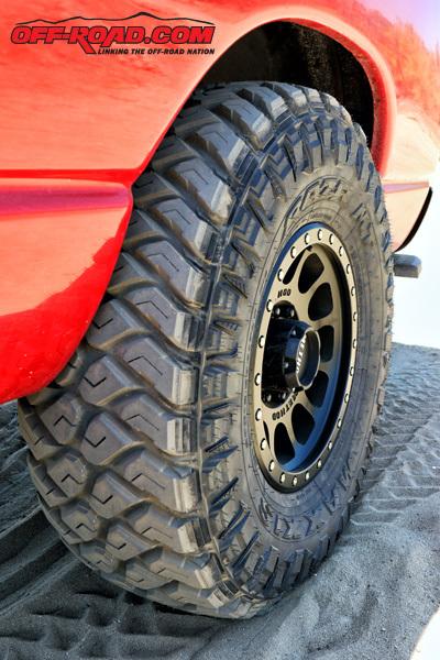6-Maxxis-Razr-MT-Mud-Terrain-Off-Road-Review-12-1-16.jpg