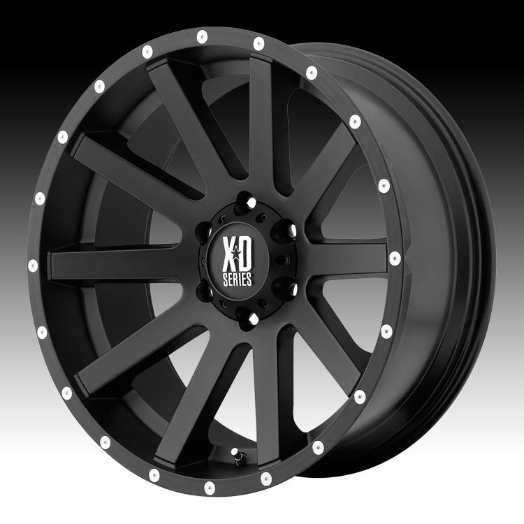 KMC-XD-818-kingtyres.ru-1.jpg