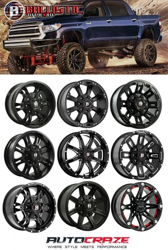 ballistic-4wd-wheels-1-689x1024-1-689x1024.jpg