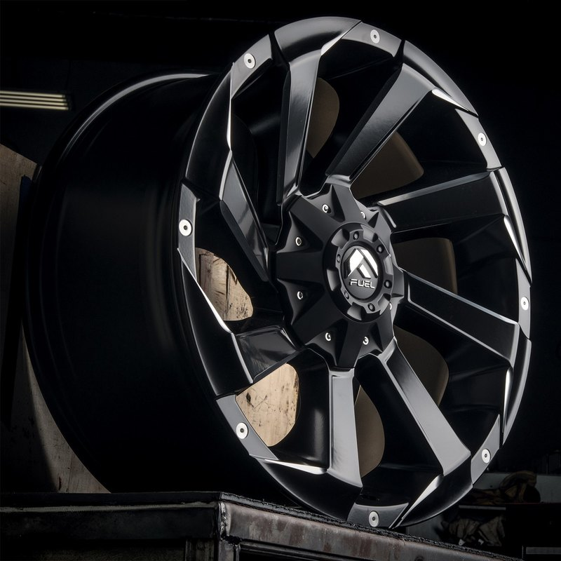 fuel-razor-1pc-matte-black-milled-accents-2.jpg