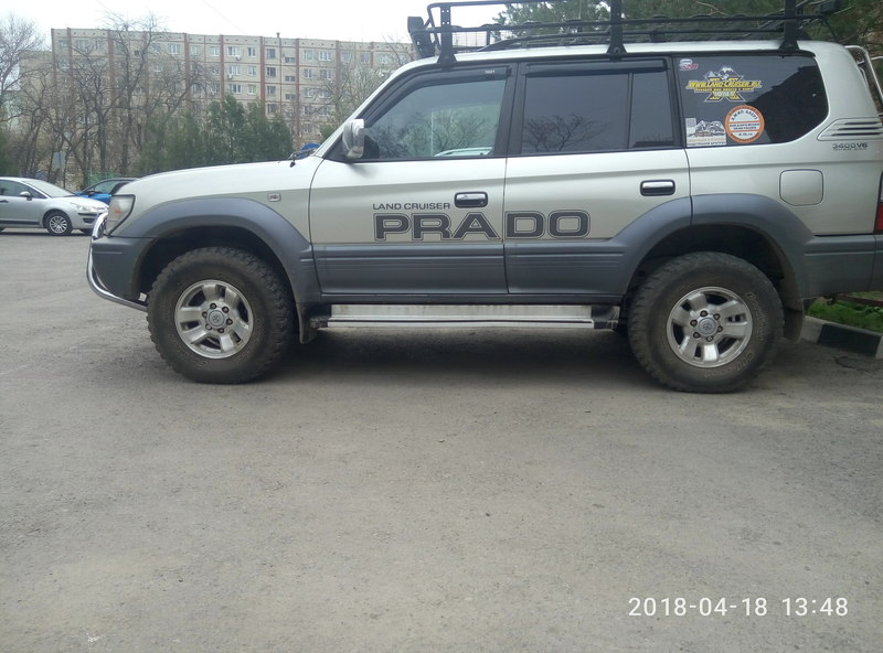 P80418-134802.jpg