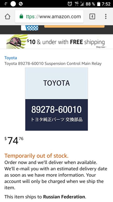 Screenshot_20180416-075224.png