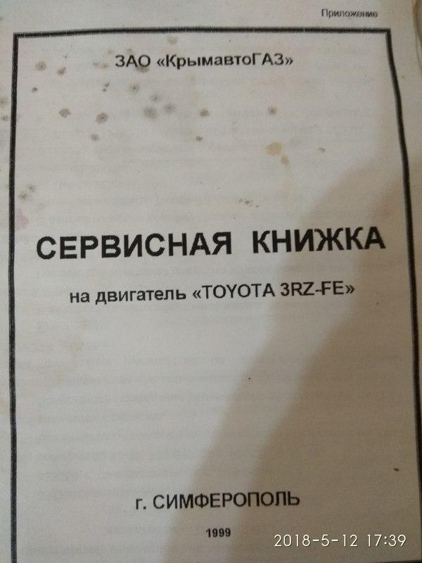 15261359409951569862038.jpg